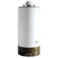 Водонагреватель газовый накопитель SUPERSGA 120 R