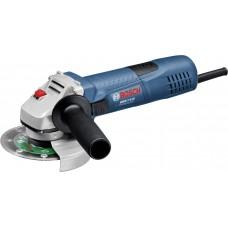 Углошлифмашина Bosch GWS 7-115