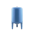 Гидроаккумулятор 50 В
