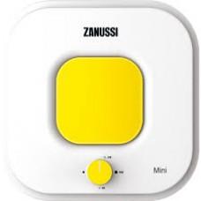 Водонагреватель Zanussi ZWHS-15 Mini U (Vellow)