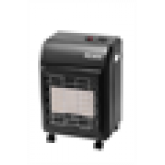 Обогреватель газовый инфракрасный ПГ-4200С