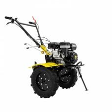 Мотоблок MK-8000 Huter