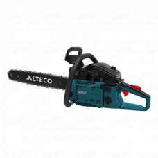 Бензопила GCS 2307 ( GCS-45) Alteco promo