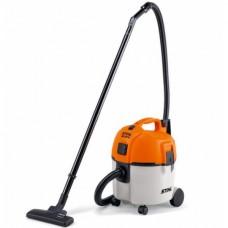 Пылесосы для сухой и влажной уборки SE 61 E STIHL