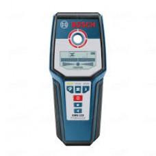 Лазерный нивелир PLL360SET