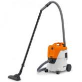 Пылесос STIHL SE 62  для сухой и влажной уборки