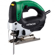 Лобзик Hitachi - CJ 90 VST