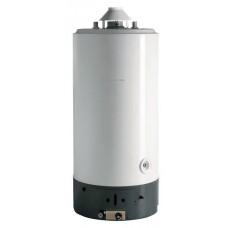 Водонагреватель газовый накопитель SGA 120 R