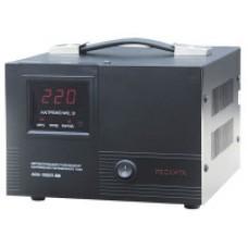 Стабилизатор Ресанта АСН-500/1-ЭМ
