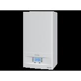 Котел газовый настенный Electrolux GCB BASIC DUO 24Fi