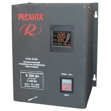 Стабилизатор СПН-8300