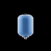 Гидроаккумулятор 10 В