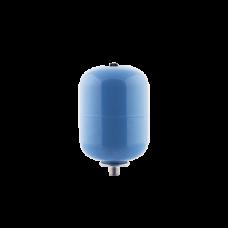 Гидроаккумулятор 6 В