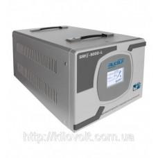 Стабилизатор напряжения Rucelf SRF II-9000