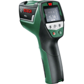 Термодетектор PTD 1