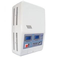Стабилизатор напряжения SRW-5000-D