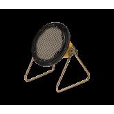 Обогреватель газовый инфракрасный Ballu BIGH-3