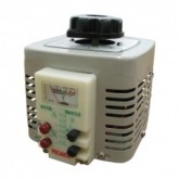 Автотрансформатор (ЛАТР) TDGC2-10К
