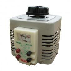 Автотрансформатор (ЛАТР) TDGC2-20К