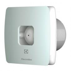 Вентилятор Бытовой вытяжной Electrolux EAF-100, серия Premium