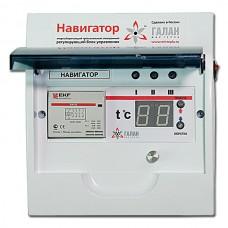 Терморегулятор электронный Навигатор базовый