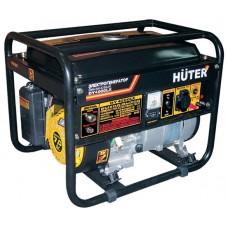 Электрогенератор Huter DY4000LХ
