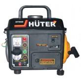 Электрогенератор Huter НТ 950 А 64/1/1