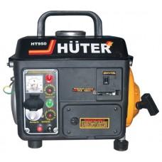 Электрогенератор Huter НТ 950 А