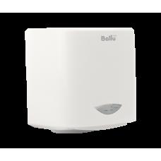 Сушилка для рук Ballu BAHD-1000