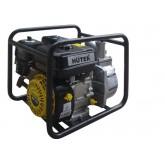 Мотопомпа Huter MP-50  70/11/3