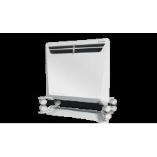 Конвектор электрический BALLU BEC/EVM-1000