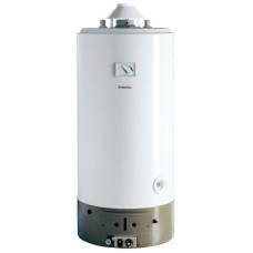Водонагреватель газовый накопитель Ariston SGA 150 R