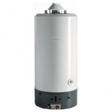 Водонагреватель газовый накопитель Ariston SGA 200 R