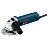 Углошлифмашина Bosch GWS 850 CE
