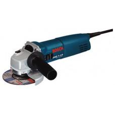 Углошлифмашина Bosch GWS 750-115