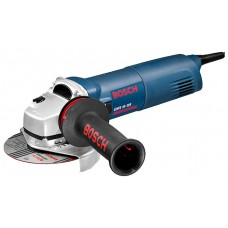 Углошлифмашина Bosch GWS 10-125