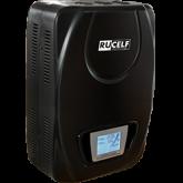 Стабилизатор напряжения Rucelf SDW II-12000L