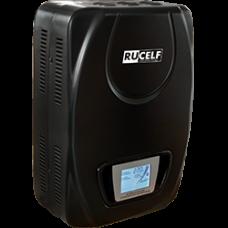 Стабилизатор напряжения Rucelf SDW II-9000L