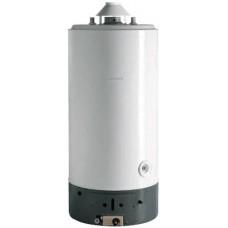 Водонагреватель газовый Ariston SGA 200 CS (CE)