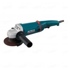 Углошлифмашина AG 1500-150 ALTECO