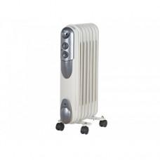 Радиатор ОМПТ-7Н (1,5 кВт)
