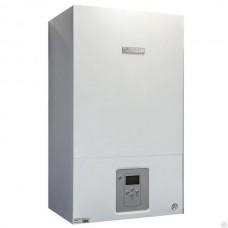 Котел газовый настенный BOSCH WBN 6000-18 CR N