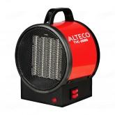 Тепловентилятор TVC-2000 (2кВт) ALTECO