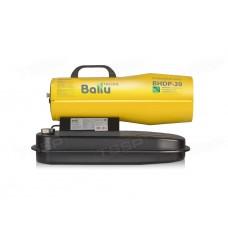 Пушка дизельная прямого нагрева BALLU BHDP-20