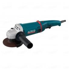 Углошлифмашина AG 1200-125 E ALTECO
