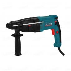 Перфоратор SDS PLUS RH 950-26 ALTECO