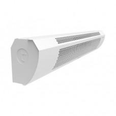 Тепловая завеса Timberk (WT1, 3 кВт, ADContro, ор.тэн)